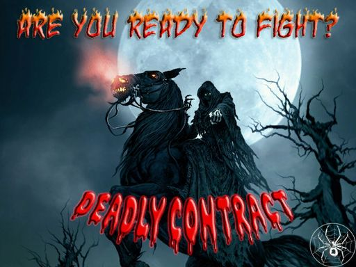 Deadly Contract v3