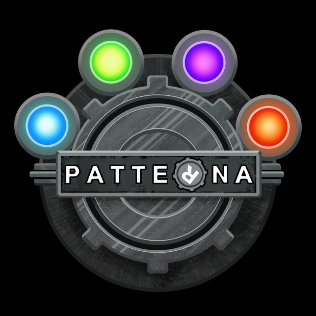 Patterna Demo (Mac)