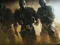 SWAT Unit Mod