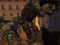 Malleus' AI Mod 1.06B2 Tactical