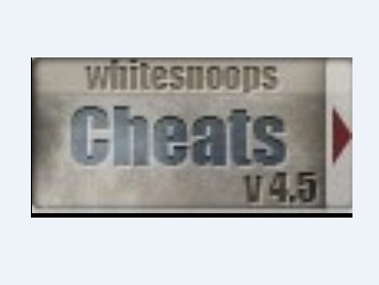 CheatsMod