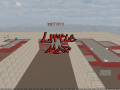 mp_dr_littlemap