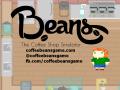 Beans: The Coffee Shop Simulator (Alpha)