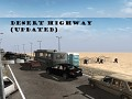 (Cold War) Desert Highway [UPDATED]