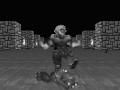 Old Brutal Doom v12 + v010