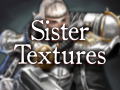 Sisters HD Textures