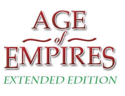 Age of Empires: Extended Edition