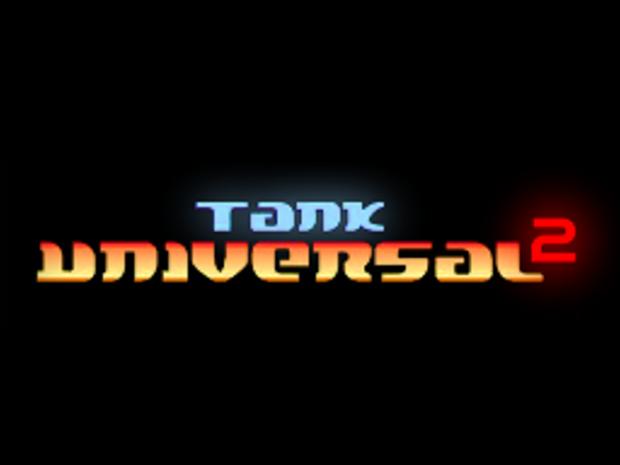 Tank Universal 2 demo