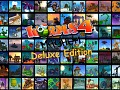 Worms 4 Mayhem Deluxe Edition v1.3
