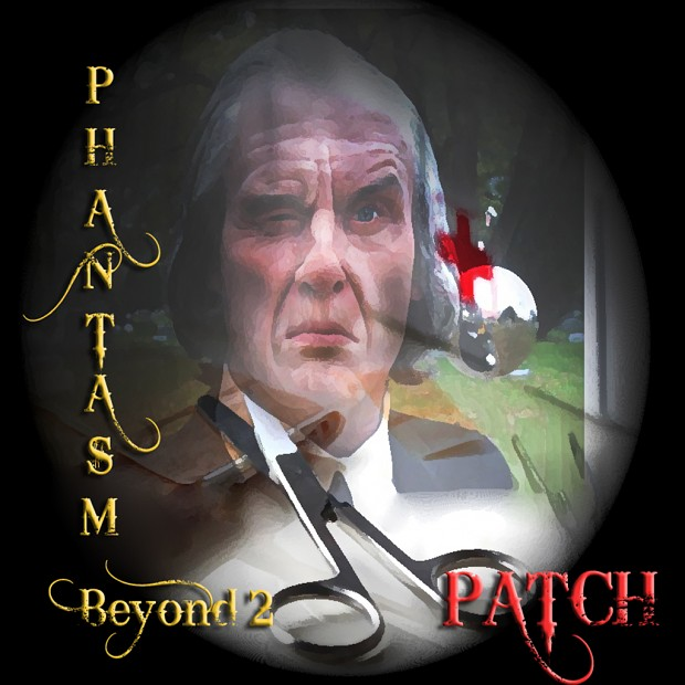 PhantasmBeyond2_PATCH
