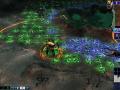 Tiberium Gardens VI (edit by erl115)