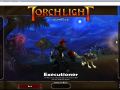 Ultimate Torchlight Modpack