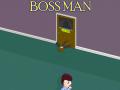 Boss Man 64-Bit