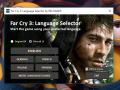 Far-Cry-3-Language-Selector