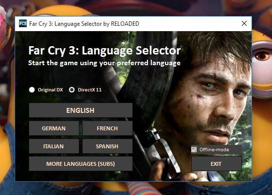 Far-Cry-3-Language-Selector