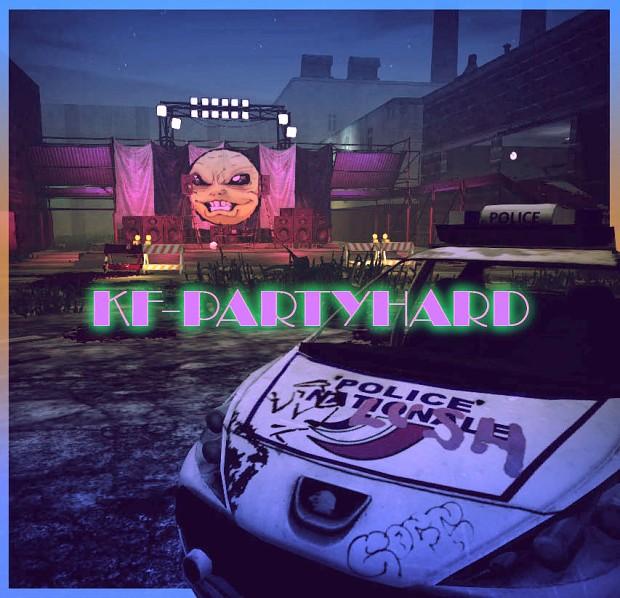 KF-PartyHard