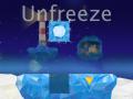 Unfreeze