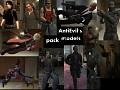 AntiEvil's model pack