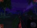 JungleCampV1_2