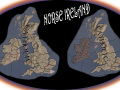 Norse Ireland