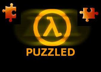 Puzzled 1.0