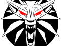Master Witcher Redux v1.4.0 (zip package)