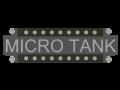 Micro Tank V1T.1
