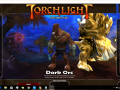 Ultimate Torchlight Mod pack v1.3 - Final Version