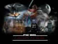 AS2 - Star Wars - Galaxy At War 0.2