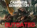 Campaign Generator (DoW SS:UA)