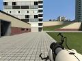 Portal Gun for Garry's Mod 13!