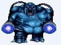Cryocubus