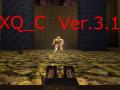 EXQc version 3.1
