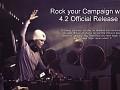 BACAI for Attila V 4.2 Official Release