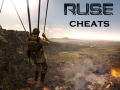 v1.2 RUSE cheat mod!
