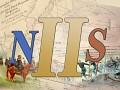 North&South; II - The American Civil War