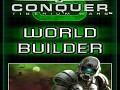 Worldbuilder Help Files