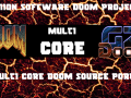 doom multicore project video release