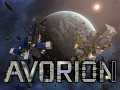 Avorion Windows Demo 0.8.5