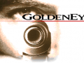 Goldeneye007 Tc Gzdoom Edition, Demo (outdated)
