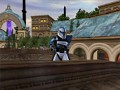 Psyqhical's ARC Troopers Side Mod Version 2.0