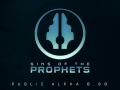 Sins of the Prophets Rebellion Alpha v.0.80.1