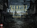 VtM: The Final Nights 1.4.1 (Hotfix)