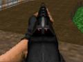 BDv19 Assault Rifle V2