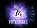 Deus Ex: Invisible War Debug Menu