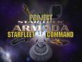Project Armada 2 Full Model Pack