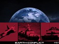 Earth Conflict v0.190a + Launcher