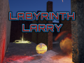 LabyrinthLarry