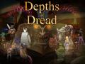 Depths of Dread - Demo v0.91