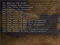 [OBSOLETE] Imperium_Romanum_v1.0.1_Patch